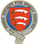 Essex Society For Family History
